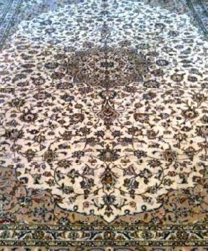 قیمت فرش دستباف اردکان