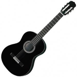 قیمت خرید گیتار