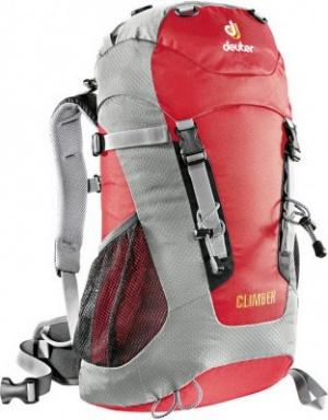 فروشگاه اینترنتی لباس کوهنوردی