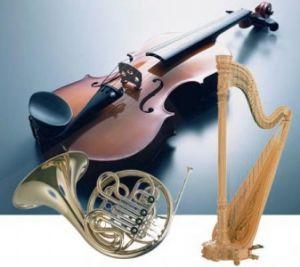 تحقیقی پیرامون موسیقی