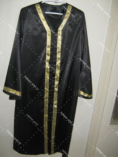 فروش لباس فارغ التحصیلی