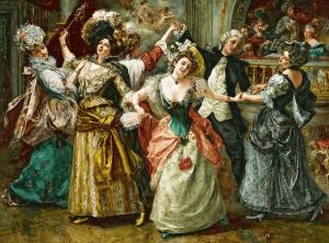 نام طرح : رقص(کد E209)