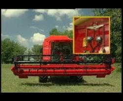 قیمت ماشین آلات کشاورزی