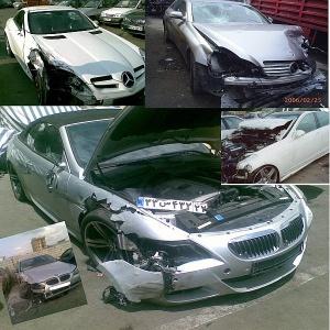 عکس ماشین و قیمت