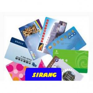 کارت ویزیت برای مغازه