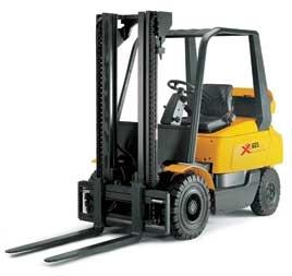 گواهینامه رانندگی لیفتراک ماشین آلات سنگین مرجع تخصصی ماشین آلات راهسازی ، معدنی ...