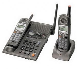 لیست قیمت گوشی تلفن ثابت