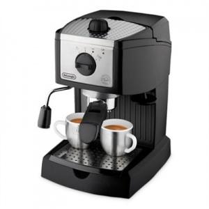 قهوه جوش فلر قیمت