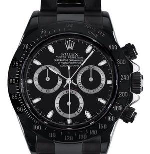 مدل ساعت فروشی