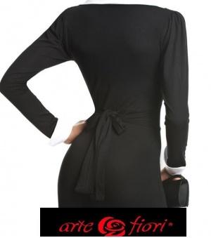 خرید لباس ورزشی سفارشی