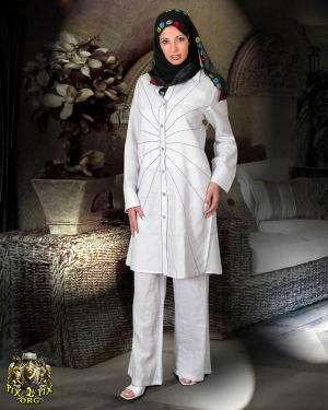 مراکز فروش لباس فرم