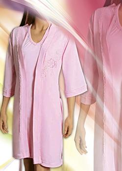 سایت فروش عمده لباس زنانه