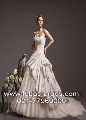 فروش لباس عروس مشهد