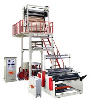 دستگاه تولید نایلکس eforosh com و تولیدی آزادگان تولید پیراهن