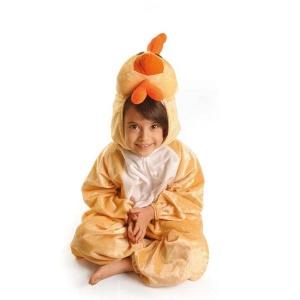 فروش لباس حیوانات برای کودکان