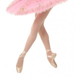 خرید لباس رقص باله