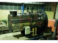 دیگ بخار فولاد آرین  steam boiler , hot water boiler - فولاد آرین
