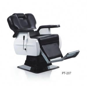 قیمت صندلی آرایشگاه زنانه دست دوم